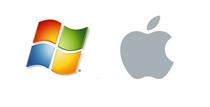 frequencymedia supporto tecnico apple windows